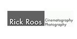 Rick Roos